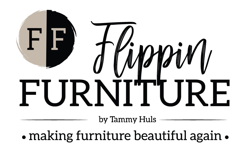 Flippin Furniture